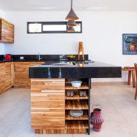 cozinha-pitanga-4